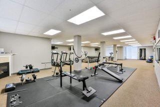 """Photo 18: 411 15392 16A Avenue in Surrey: King George Corridor Condo for sale in """"Ocean Bay Villas"""" (South Surrey White Rock)  : MLS®# R2254344"""