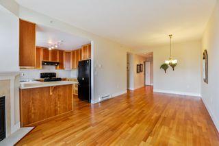 """Photo 8: 411 15392 16A Avenue in Surrey: King George Corridor Condo for sale in """"Ocean Bay Villas"""" (South Surrey White Rock)  : MLS®# R2254344"""