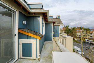 """Photo 20: 411 15392 16A Avenue in Surrey: King George Corridor Condo for sale in """"Ocean Bay Villas"""" (South Surrey White Rock)  : MLS®# R2254344"""