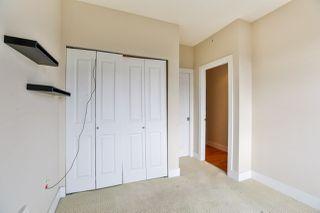 """Photo 16: 411 15392 16A Avenue in Surrey: King George Corridor Condo for sale in """"Ocean Bay Villas"""" (South Surrey White Rock)  : MLS®# R2254344"""