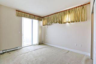 """Photo 12: 411 15392 16A Avenue in Surrey: King George Corridor Condo for sale in """"Ocean Bay Villas"""" (South Surrey White Rock)  : MLS®# R2254344"""
