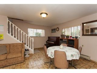 Photo 13: 913 GILMORE Avenue in Burnaby: Willingdon Heights House for sale (Burnaby North)  : MLS®# R2255801