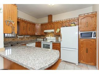 Photo 9: 913 GILMORE Avenue in Burnaby: Willingdon Heights House for sale (Burnaby North)  : MLS®# R2255801