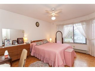 Photo 11: 913 GILMORE Avenue in Burnaby: Willingdon Heights House for sale (Burnaby North)  : MLS®# R2255801