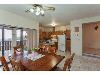 Photo 8: 913 GILMORE Avenue in Burnaby: Willingdon Heights House for sale (Burnaby North)  : MLS®# R2255801