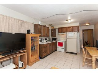 Photo 15: 913 GILMORE Avenue in Burnaby: Willingdon Heights House for sale (Burnaby North)  : MLS®# R2255801