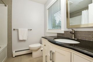 Photo 11: 3295 BERMON Place in North Vancouver: Lynn Valley House for sale : MLS®# R2256344