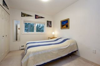 Photo 12: 3295 BERMON Place in North Vancouver: Lynn Valley House for sale : MLS®# R2256344