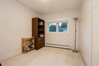 Photo 14: 3295 BERMON Place in North Vancouver: Lynn Valley House for sale : MLS®# R2256344
