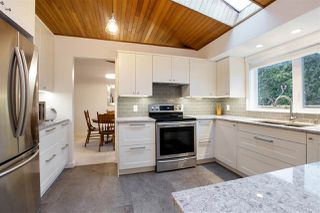 Photo 7: 3295 BERMON Place in North Vancouver: Lynn Valley House for sale : MLS®# R2256344
