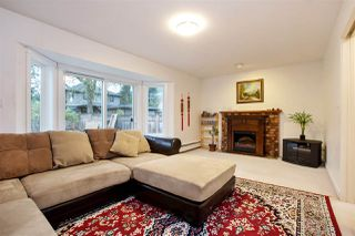 Photo 8: 3295 BERMON Place in North Vancouver: Lynn Valley House for sale : MLS®# R2256344