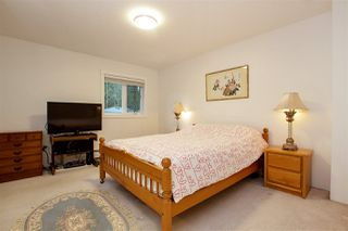Photo 10: 3295 BERMON Place in North Vancouver: Lynn Valley House for sale : MLS®# R2256344