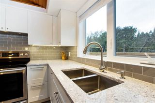 Photo 6: 3295 BERMON Place in North Vancouver: Lynn Valley House for sale : MLS®# R2256344