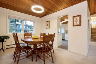 Photo 4: 3295 BERMON Place in North Vancouver: Lynn Valley House for sale : MLS®# R2256344