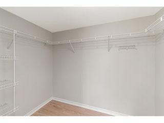 "Photo 15: 409 1669 GRANT Avenue in Port Coquitlam: Glenwood PQ Condo for sale in ""THE CHARLESTON"" : MLS®# R2270844"