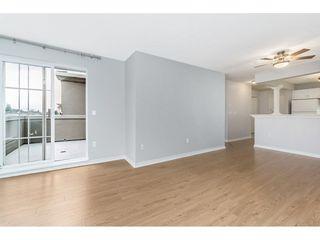 "Photo 6: 409 1669 GRANT Avenue in Port Coquitlam: Glenwood PQ Condo for sale in ""THE CHARLESTON"" : MLS®# R2270844"