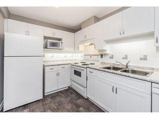 "Photo 9: 409 1669 GRANT Avenue in Port Coquitlam: Glenwood PQ Condo for sale in ""THE CHARLESTON"" : MLS®# R2270844"