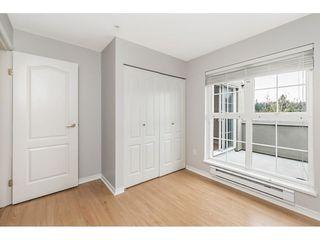 "Photo 17: 409 1669 GRANT Avenue in Port Coquitlam: Glenwood PQ Condo for sale in ""THE CHARLESTON"" : MLS®# R2270844"
