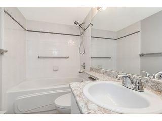 "Photo 14: 409 1669 GRANT Avenue in Port Coquitlam: Glenwood PQ Condo for sale in ""THE CHARLESTON"" : MLS®# R2270844"