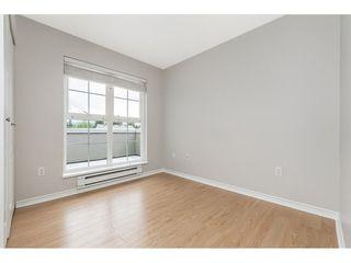 "Photo 16: 409 1669 GRANT Avenue in Port Coquitlam: Glenwood PQ Condo for sale in ""THE CHARLESTON"" : MLS®# R2270844"