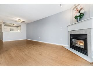 "Photo 5: 409 1669 GRANT Avenue in Port Coquitlam: Glenwood PQ Condo for sale in ""THE CHARLESTON"" : MLS®# R2270844"
