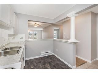 "Photo 11: 409 1669 GRANT Avenue in Port Coquitlam: Glenwood PQ Condo for sale in ""THE CHARLESTON"" : MLS®# R2270844"