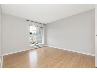 "Photo 12: 409 1669 GRANT Avenue in Port Coquitlam: Glenwood PQ Condo for sale in ""THE CHARLESTON"" : MLS®# R2270844"