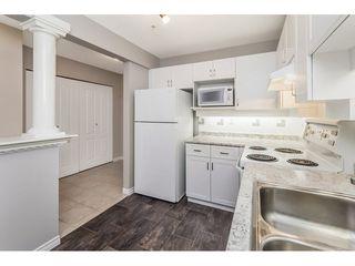 "Photo 10: 409 1669 GRANT Avenue in Port Coquitlam: Glenwood PQ Condo for sale in ""THE CHARLESTON"" : MLS®# R2270844"