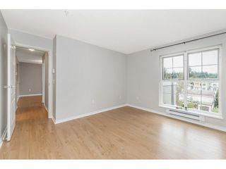 "Photo 13: 409 1669 GRANT Avenue in Port Coquitlam: Glenwood PQ Condo for sale in ""THE CHARLESTON"" : MLS®# R2270844"