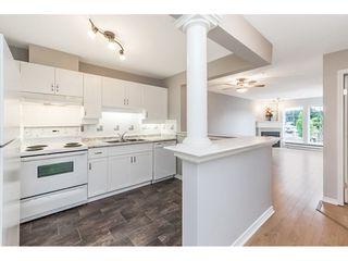 "Photo 8: 409 1669 GRANT Avenue in Port Coquitlam: Glenwood PQ Condo for sale in ""THE CHARLESTON"" : MLS®# R2270844"