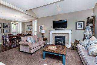 Photo 4: R2272939 - 18156 66 AVENUE, CLOVERDALE HOUSE