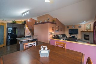 Photo 7: 39 Treasure Cove in Winnipeg: Island Lakes Residential for sale (2J)  : MLS®# 1814597