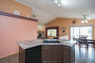 Photo 10: 39 Treasure Cove in Winnipeg: Island Lakes Residential for sale (2J)  : MLS®# 1814597