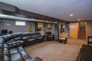 Photo 18: 39 Treasure Cove in Winnipeg: Island Lakes Residential for sale (2J)  : MLS®# 1814597