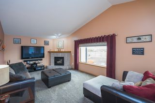 Photo 4: 39 Treasure Cove in Winnipeg: Island Lakes Residential for sale (2J)  : MLS®# 1814597