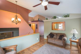 Photo 3: 39 Treasure Cove in Winnipeg: Island Lakes Residential for sale (2J)  : MLS®# 1814597