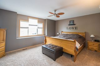Photo 11: 39 Treasure Cove in Winnipeg: Island Lakes Residential for sale (2J)  : MLS®# 1814597