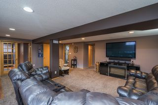 Photo 20: 39 Treasure Cove in Winnipeg: Island Lakes Residential for sale (2J)  : MLS®# 1814597