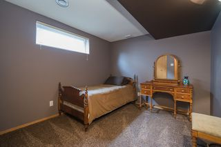 Photo 22: 39 Treasure Cove in Winnipeg: Island Lakes Residential for sale (2J)  : MLS®# 1814597