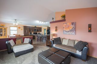 Photo 6: 39 Treasure Cove in Winnipeg: Island Lakes Residential for sale (2J)  : MLS®# 1814597