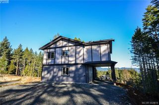 Photo 7: LOT 2 Seedtree Rd in SOOKE: Sk East Sooke House for sale (Sooke)  : MLS®# 789089