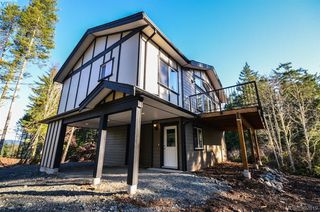 Photo 3: LOT 2 Seedtree Rd in SOOKE: Sk East Sooke House for sale (Sooke)  : MLS®# 789089
