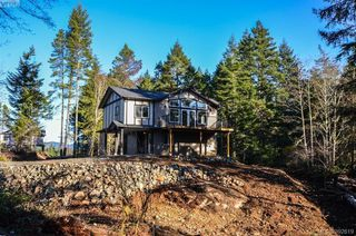 Photo 4: LOT 2 Seedtree Rd in SOOKE: Sk East Sooke House for sale (Sooke)  : MLS®# 789089