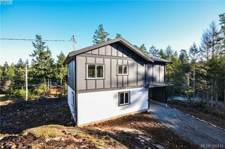 Photo 14: LOT 2 Seedtree Rd in SOOKE: Sk East Sooke House for sale (Sooke)  : MLS®# 789089