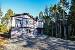 Photo 18: LOT 2 Seedtree Rd in SOOKE: Sk East Sooke House for sale (Sooke)  : MLS®# 789089