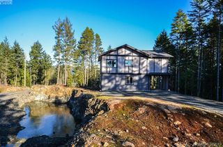 Photo 15: LOT 2 Seedtree Rd in SOOKE: Sk East Sooke House for sale (Sooke)  : MLS®# 789089