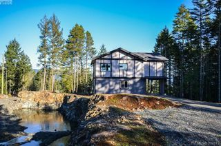 Photo 2: LOT 2 Seedtree Rd in SOOKE: Sk East Sooke House for sale (Sooke)  : MLS®# 789089