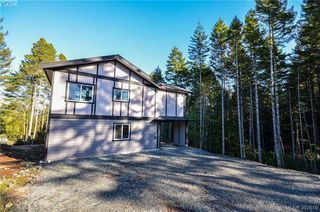 Photo 10: LOT 2 Seedtree Rd in SOOKE: Sk East Sooke House for sale (Sooke)  : MLS®# 789089