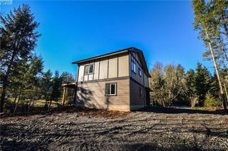 Photo 12: LOT 2 Seedtree Rd in SOOKE: Sk East Sooke House for sale (Sooke)  : MLS®# 789089