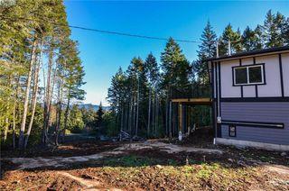Photo 9: LOT 2 Seedtree Road in SOOKE: Sk East Sooke Single Family Detached for sale (Sooke)  : MLS®# 392619